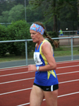 Monika Müller (W55)