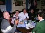 Willi berichtet über seine Trainertätigkeit,  u.a. wie er in  den 70iger Jahren die Frauenmannschaft des ART in  die 1. Bundesliga geführt hat.