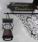 Fast 40 Mitglieder und Freunde des Fördervereins trafen sich in der  Jägerstube des Ratinger Brauhauses am 7. Mai 2010 zum gemütlichen  Beisammensein.